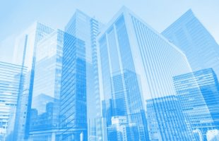 給与水準の引き上げ 日本政策金融公庫 融資