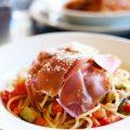 パスタ イタリアン 飲食店 融資
